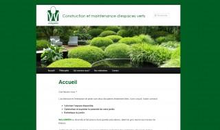 walgreen website